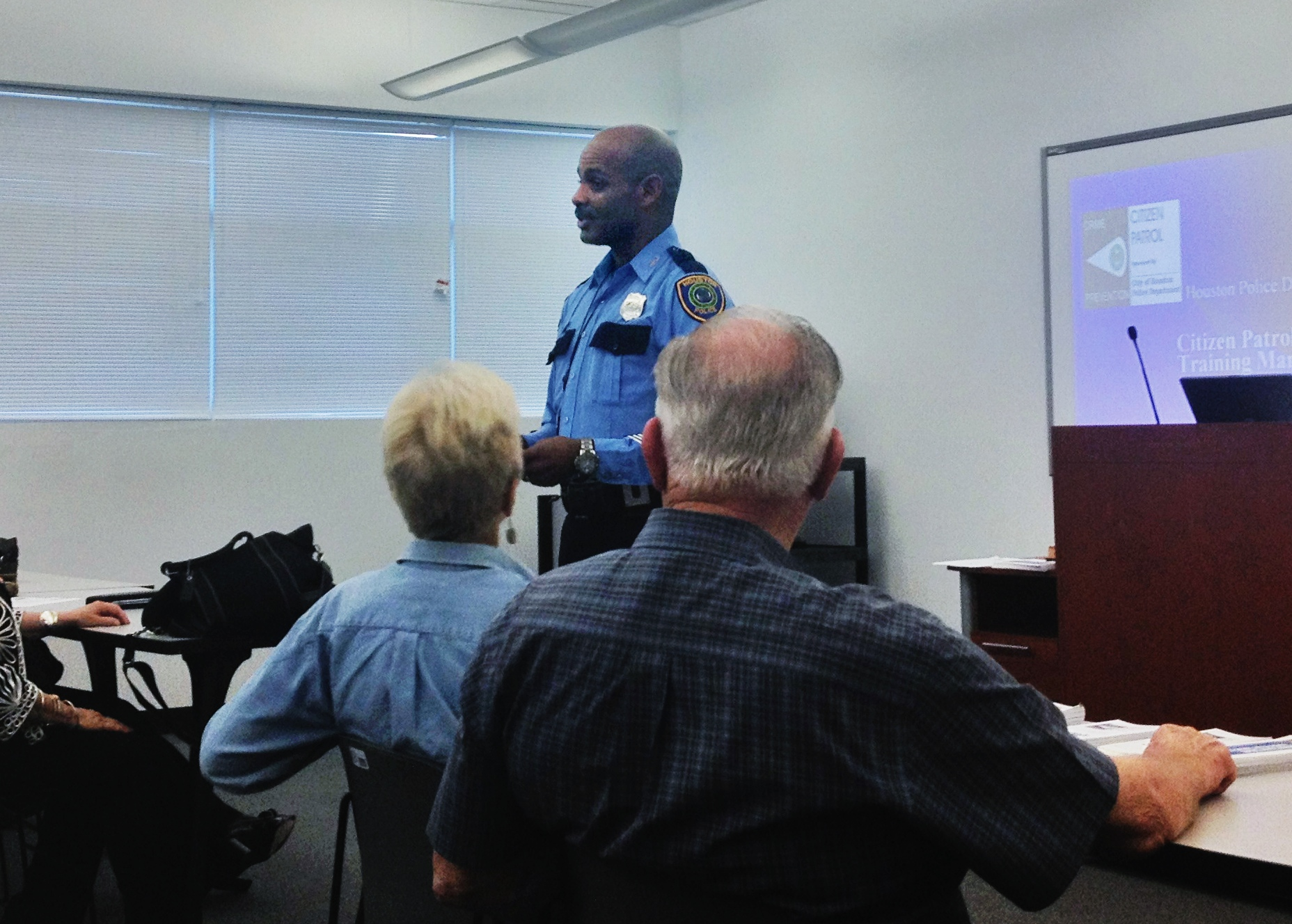 houston police internship Likewise, he believes the hagerstown police department must reflect, in  composition and outlook, the population it serves and protects hpd actively  recruits.